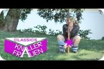 Video - Kurz hinter den Baum - Knallerfrauen mit Martina Hill
