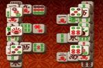 Spiel - Mahjong Mania