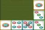 Spiel - Mahjong 2048