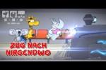 Video - Ruthe.de - Die HNO-WG (Folge 10)