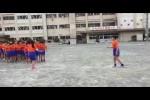 Video - Seilspringen auf asiatisch