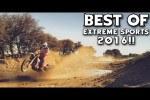 Video - Ein best-of von Extrem-Sportarten