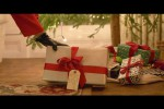 Video - Christmas with love from Mrs Claus