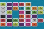 Spiel - Mahjong Digital