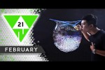 Video - WIN Compilation FEBRUARY 2021 Edition - Best videos of the month January
