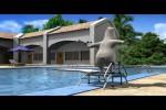 Video - Backkom - Diving Board