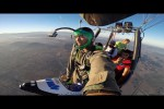 Video - People are awesome (Skydiving Edition)