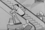 Video - Das HB Männchen - Umleitung