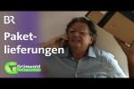 Video - Onlineshopping - Grünwald Freitagscomedy
