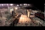 Video - ein paar ganz beeindruckende Szenen