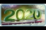 Video - 7 Dinge, die sich 2020 ändern