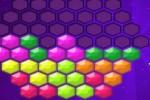 Spiel - Hexpuzzle