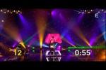 Video - 15 magische Momente in nur 5 Minuten