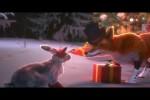 Video - Weihnachtsfilm der Galeria Kaufhof