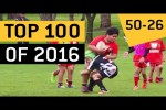 Video - Top 100 Viral Videos of the Year 2016 (Part 3)
