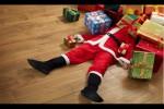 Video - Lustige Weihnachts-Hoppalas