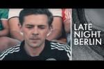 Video - Klaas Fußballsong (Ich schau Fußball an) - WM 2018