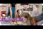 Video - Gehts noch lauter? | Die Martina Hill Show