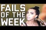 Video - Die besten Hoppalas der 1. November-Woche