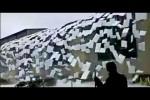 Video - Warum Dachlawinen gefährlich sind
