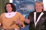 Video - Kalkofes Mattscheibe- Deutschland sucht den Superstar