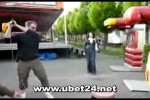 Video - Hau den Lukas