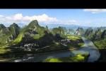 Video - China Teil 1