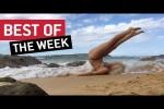 Video - die besten Videos der 2. September-Woche 2018