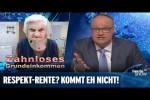 Video - Die SPD will plötzlich etwas gegen Altersarmut tun | heute-show