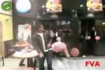 Video - Fail Compilation Januar 2010