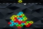 Spiel - Chain Reaction Shooter