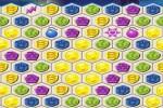 Spiel - Runes of Mystery