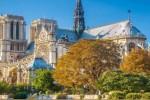 Spiel - Paris Hidden Objects