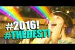 Video - Durchgeknallte Werbespots aus Japan