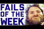 Video - die besten Hoppalas der dritten Januar-Woche