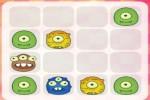 Spiel - Monsthree