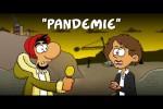 Video - Ruthe.de - Nachrichten - Pandemie