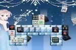 Spiel - Monochrome Mahjongg