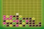Spiel - Bubble Smile