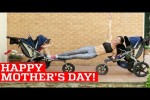 Video - Moms are awesome