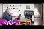 Video - Papa in Facebook - Knallerfrauen mit Martina Hill