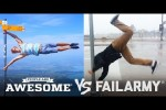 Video - People are Awesome vs FailArmy - Episode 6