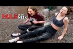 Video - Cruel and Unusual - Fails of the Week
