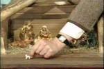 Video - Weihnachten mit Mr. Bean