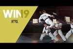 Video - WIN Compilation April 2019
