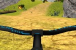 Spiel - Offroad Cycle 3D