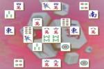 Spiel - Mahjong Collision