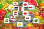 Spiel - Fruit Mahjong