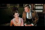Video - die Welt auf schwäbisch - Metzgerei Karloff und die Hirnsuppe Teil 1 von 4