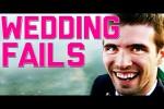 Video - Missgeschicke bei Hochzeiten